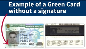 SignatureWaivedGreenCard_Facebook_600X450